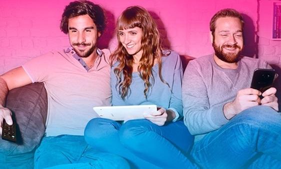 bbox-forfait-sensation-bouygues-telecom-vous-offre-120-euros