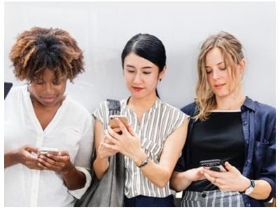 telephonie-mobile-quel-forfait-illimite-pas-cher-avec-50go-de-data-choisir