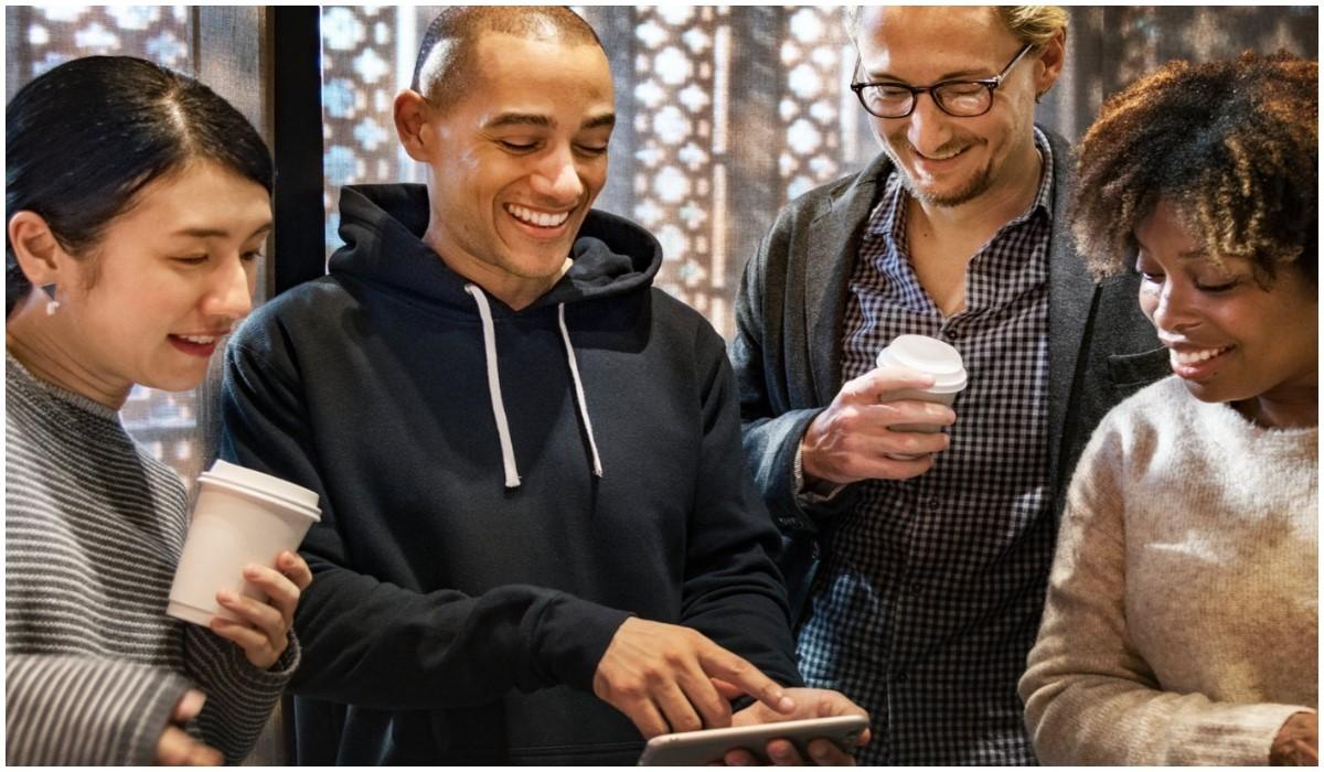 Forfait mobile pas cher : Les quatre meilleures promos à saisir chez les MVNO