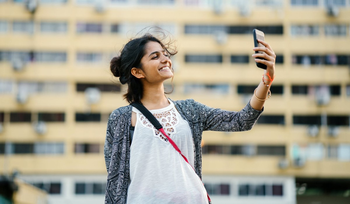 B You Nrj Mobile Free Mobile Ou Syma Mobile Quel Forfait