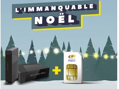 box-mobile-un-pack-special-noel-a-petit-prix-chez-la-poste-mobile