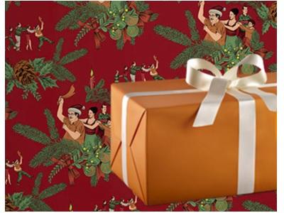 Les offres de Noël débarquent chez Orange