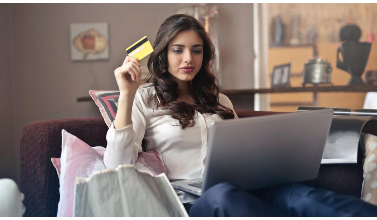 Soldes : Optez pour l'opérateur RED by SFR pour payer moins cher votre forfait mobile et votre Smartphone