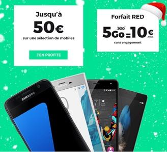 les-bons-plans-red-by-sfr-pour-l-achat-de-votre-smartphone-avec-la-serie-limitee-5go-a-10euros