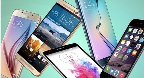 free mobile, les bons plans smartphones soldes 2017
