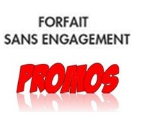 bons plans a ne pas rater forfaits sans engagement