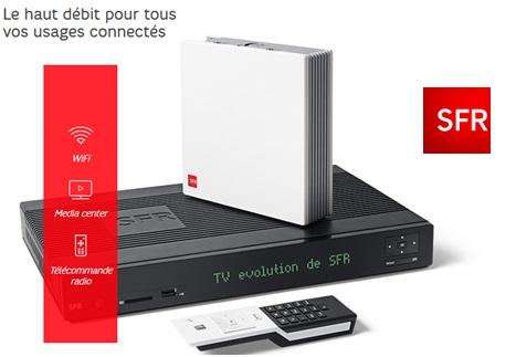 nouvelles promotions sfr box et la nouvelle box zive 4k disponible avec les formules fibre power. Black Bedroom Furniture Sets. Home Design Ideas
