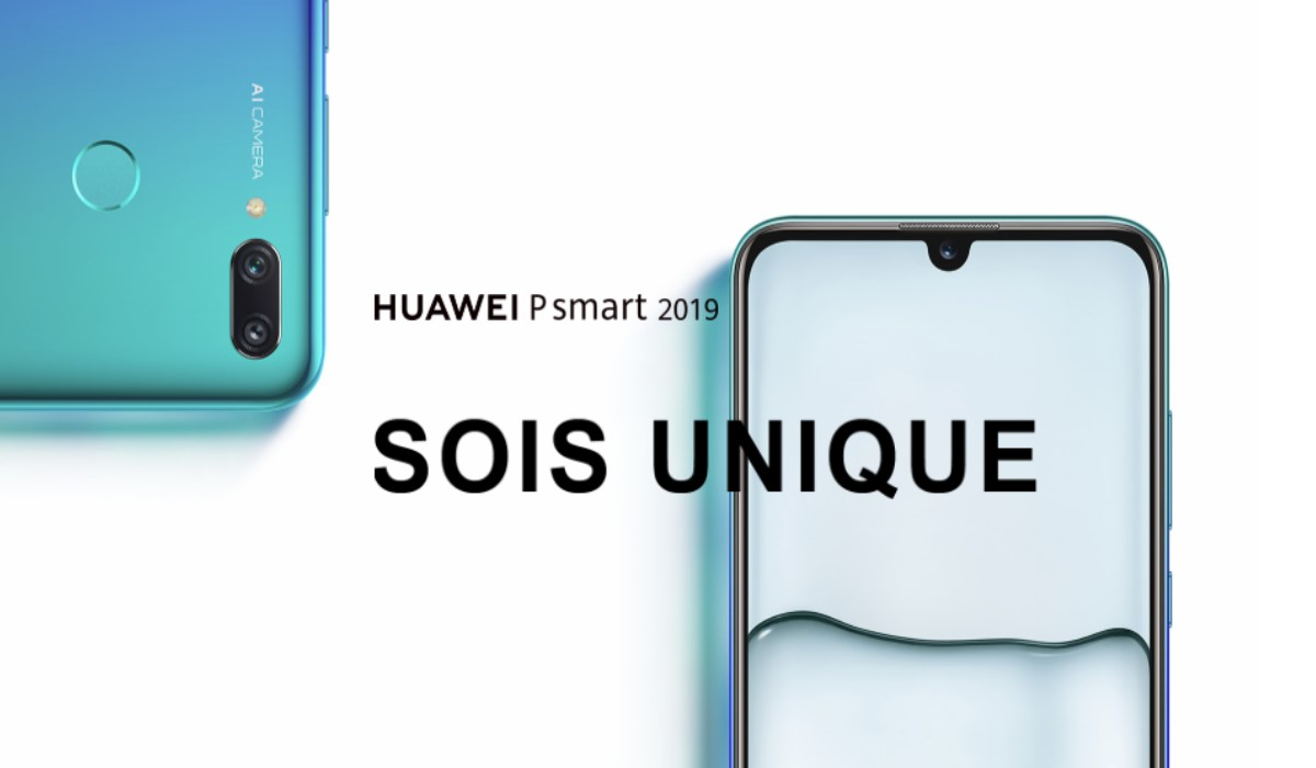 bon-plan-red-by-sfr-le-huawei-p-smart-2019-en-promo-a-219-euros