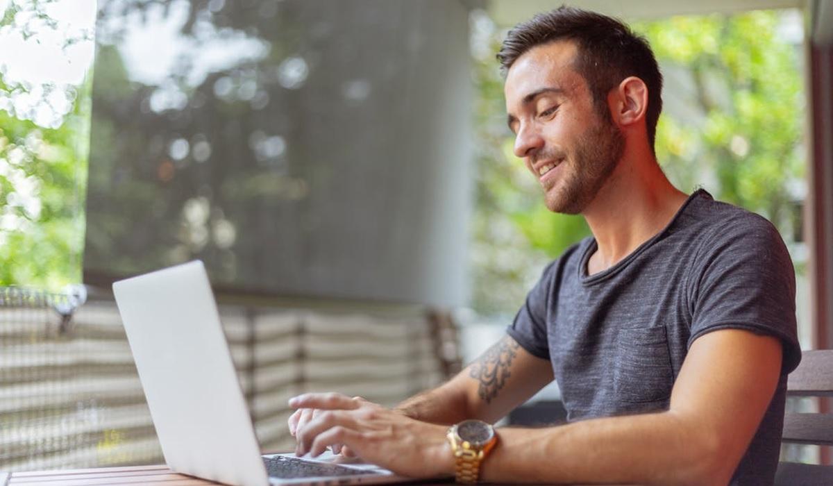 Internet pas cher : le recap des meilleures box fibre et ADSL à petit prix chez les opérateurs