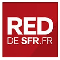 les-forfaits-mobiles-red-2h-et-24-24-vont-augmenter-de-1-en-avril-2015