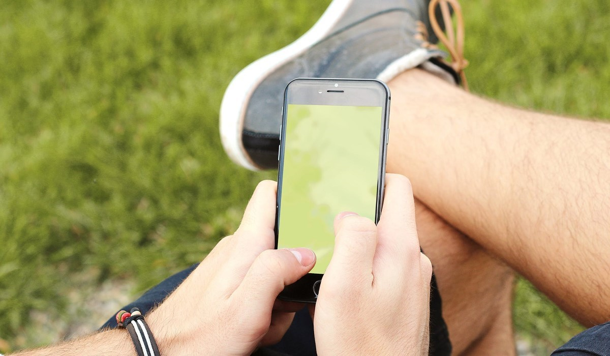 la-promo-red-mobile-10go-avec-un-mois-offert-prolongee-jusqu-au-8-avril