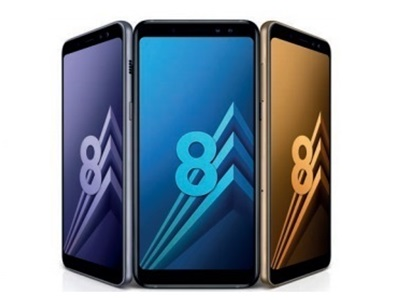 le-samsung-galaxy-a8-2018-a-199-euros-pour-le-black-friday