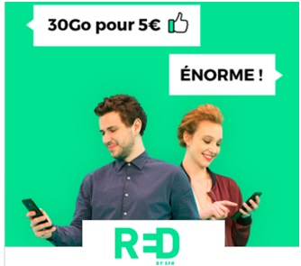nouvelle-vente-privee-red-by-sfr-le-forfait-30go-a-5-euros-par-mois-sans-condition-de-duree