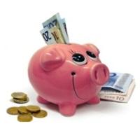 4-astuces-pour-faire-baisser-votre-facture-mobile
