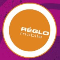 Les nouvelles offres Réglo Mobile sont arrivées