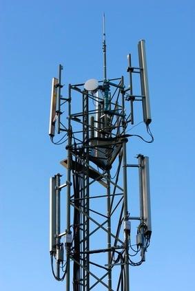 Les antennes relais..Quels sont les effets?