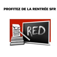 promos-sfr-et-nouveautes-red-au-20-aout