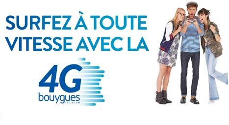 reseau-4g-75-de-la-population-couverte-chez-bouygues-telecom