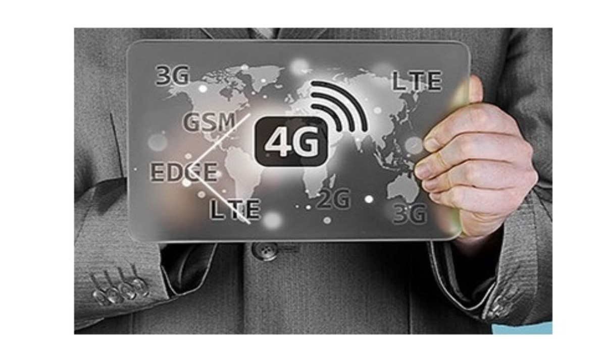 Baromètre ANFR avril 2019 : Free met le turbo sur le déploiement de la 4G, Orange pousse sur la 5G