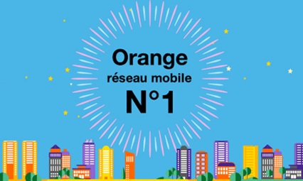 profitez-du-reseau-numero-1-sans-vous-ruiner-avec-le-forfait-orange-play-30go-ou-le-forfait-sosh-40go