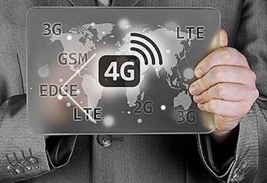 Déploiement 4G : Bouygues Telecom et SFR les plus actifs en septembre 2018 (ANFR)