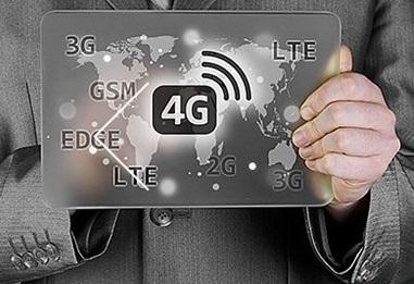 Déploiement 4G : Orange et Free Mobile les plus actifs en Août 2018 (ANFR)