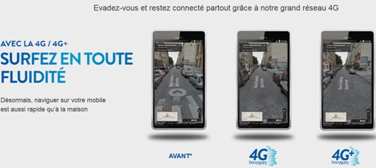 bouygues-telecom-etend-son-reseau-4g-booste-a-lyon