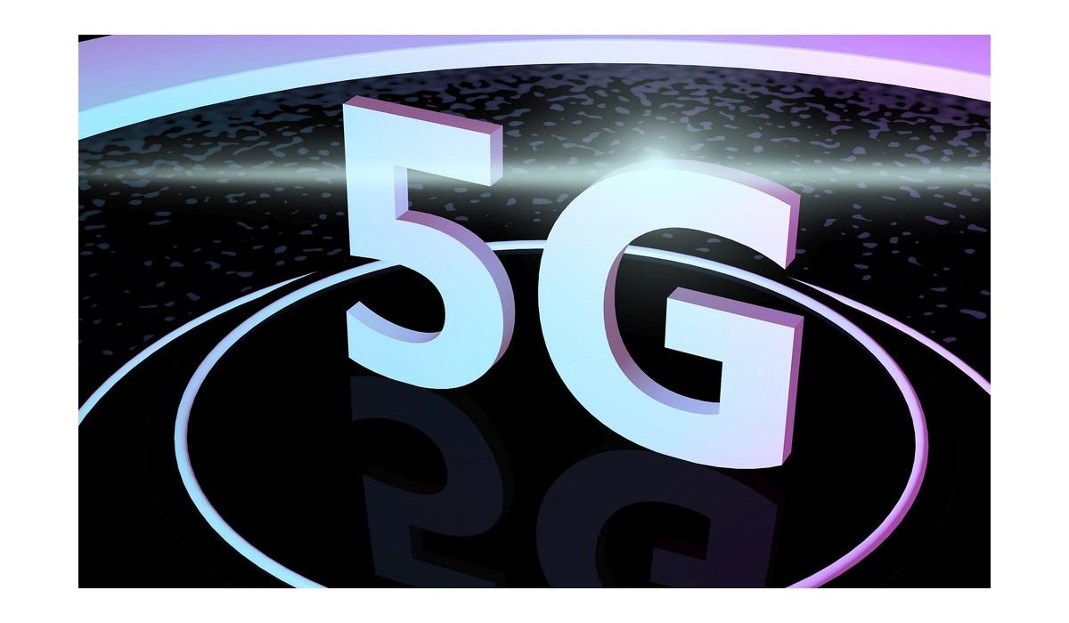 5G Huawei : Free, SFR et Bouygues Telecom dans les starting-blocks