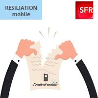 sfr-resiliation-free-mobile-recupere-16-18-des-clients-avec-le-lancement-de-la-4g-de-janvier-2014
