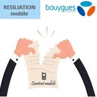 resiliation bouygues telecom mars 2015