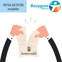 bouygues-telecom-resiliation-b-you-recupere-10-des-abonnes-de-fevrier-2014