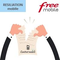 resiliation-14-90-des-abonnes-free-qui-resilient-se-tournent-vers-b-you-de-janvier-2014