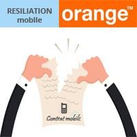 orange-resiliation-presque-la-moitie-des-abonnes-48-retournent-chez-orange-ou-sosh-juillet-2014