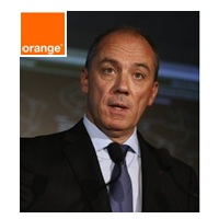 Orange reprend du poil de la bête !