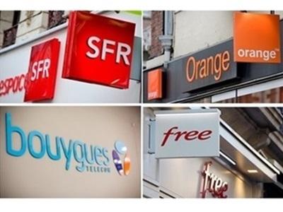 Free et SFR (Altice) : une rumeur de rapprochement discret
