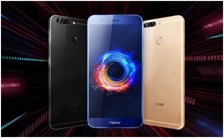 honor-8-pro-bons-plans-bouygues-telecom-promo-nrj-mobile-le-recap-du-jour