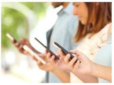 Forfait mobile : les infos et promotions de la semaine