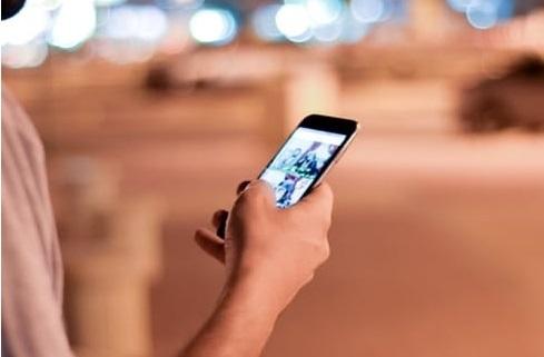 Vente privée Free, promos SOSH, nouveauté La Poste Mobile...Le récap de la journée
