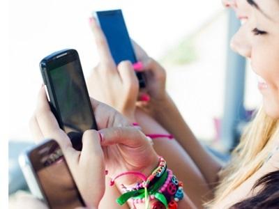 Forfait Mobile : des nouvelles offres à prix canon pour la rentrée