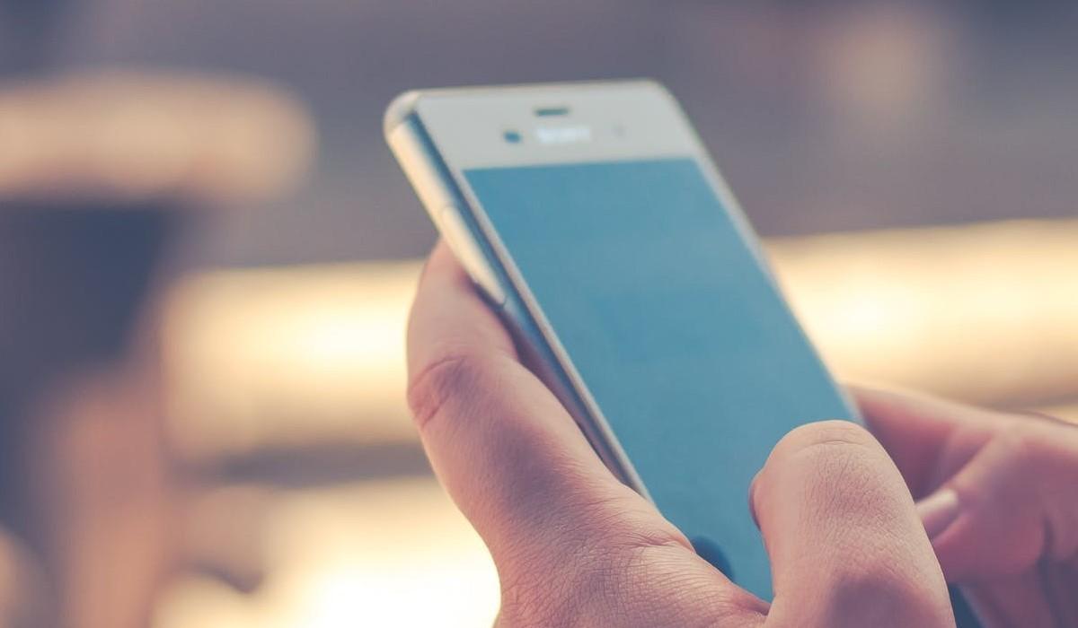 Forfait mobile : Le récap des meilleures promotions de la semaine