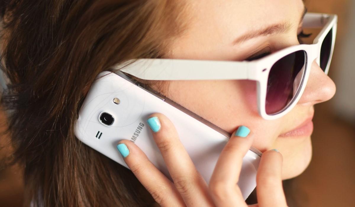 Forfait Mobile : Quelles sont les meilleures offres de la semaine ?