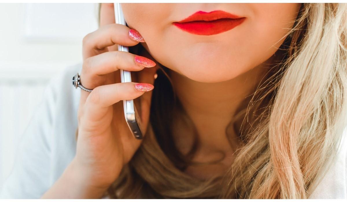 Forfait mobile : les bonnes affaires à ne pas manquer cette semaine
