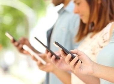forfait-mobile-de-nouvelles-offres-et-series-limitees-chez-les-operateurs