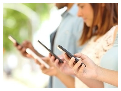 Telecoms : les infos et bons plans de la semaine