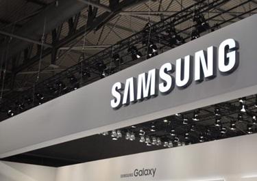Samsung Galaxy : Les bons plans à ne pas rater !