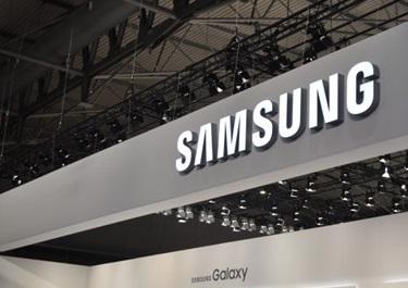 Samsung Galaxy : les bons plans de la rentrée à ne pas rater