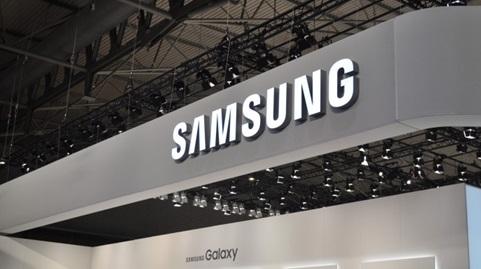 Samsung Galaxy, Huawei, Moto E4, HTC U Play...Les bons plans Smartphones de la semaine