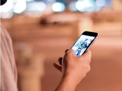 Huawei, Google, Apple...Les nouveautés et bons plans de la semaine