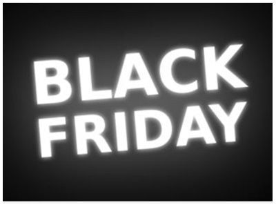 Black Friday : les promos Smartphones continuent ce Week-end