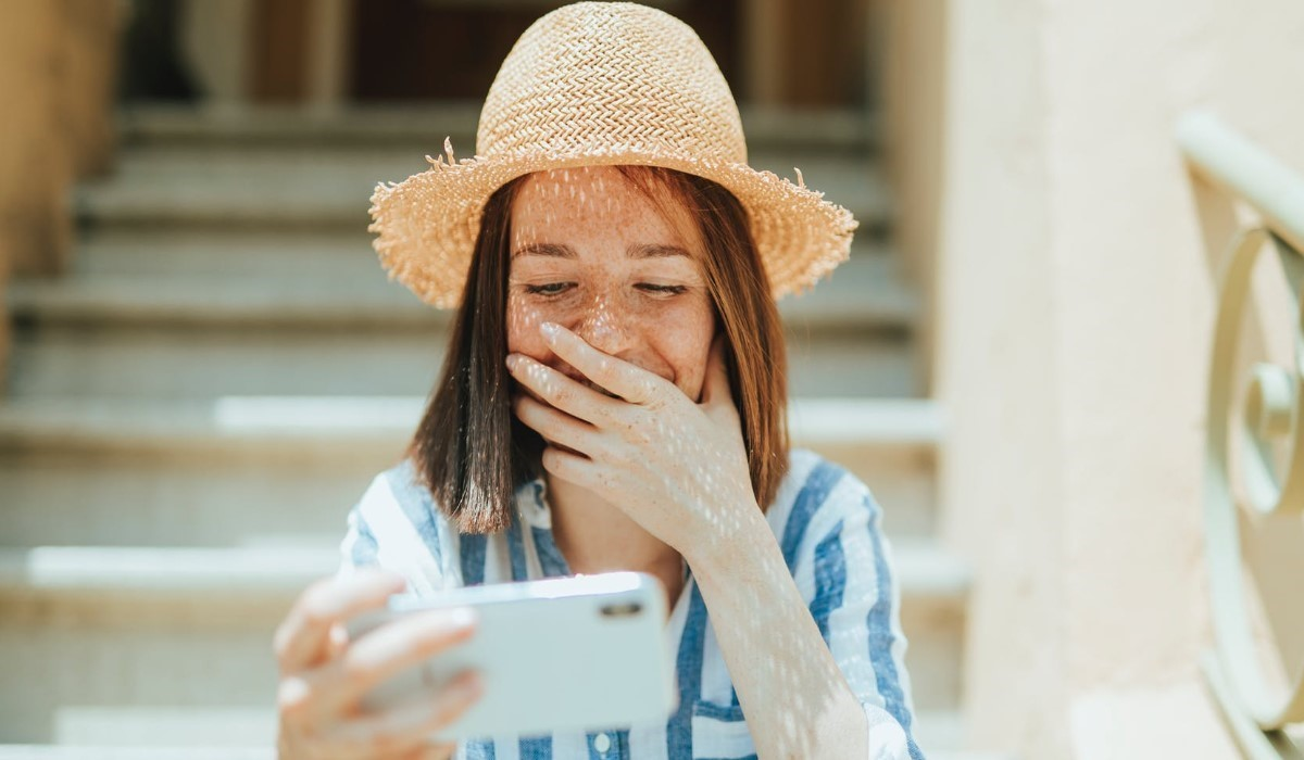 Forfait mobile, BOX Internet et Smartphone: Profitez des soldes chez les opérateurs pour préparer la rentrée 2019 !
